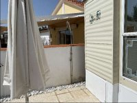 Great opportunity, Atlas Mobile Home on Mi Sol Park, Torrevieja (2)
