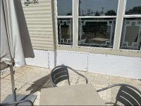 Great opportunity, Atlas Mobile Home on Mi Sol Park, Torrevieja (0)