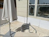 Great opportunity, Atlas Mobile Home on Mi Sol Park, Torrevieja (3)