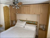 Great opportunity, Atlas Mobile Home on Mi Sol Park, Torrevieja (9)