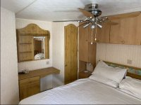 Great opportunity, Atlas Mobile Home on Mi Sol Park, Torrevieja (6)