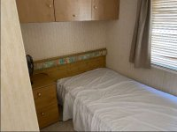 Great opportunity, Atlas Mobile Home on Mi Sol Park, Torrevieja (10)