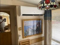 Great opportunity, Atlas Mobile Home on Mi Sol Park, Torrevieja (12)