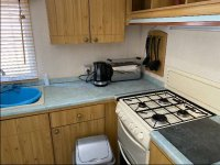Great opportunity, Atlas Mobile Home on Mi Sol Park, Torrevieja (13)