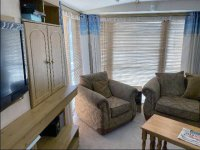 Great opportunity, Atlas Mobile Home on Mi Sol Park, Torrevieja (17)