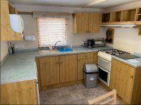 Great opportunity, Atlas Mobile Home on Mi Sol Park, Torrevieja (18)