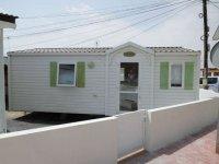 Mi-Sol Park Torrevieja. 2 bedroom mobile home (0)