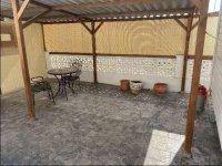 Mi-Sol Park Torrevieja. 2 bedroom mobile home (2)
