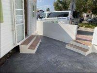Mi-Sol Park Torrevieja. 2 bedroom mobile home (3)