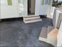 Mi-Sol Park Torrevieja. 2 bedroom mobile home (4)