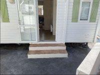 Mi-Sol Park Torrevieja. 2 bedroom mobile home (6)