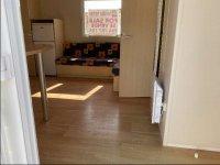 Mi-Sol Park Torrevieja. 2 bedroom mobile home (7)