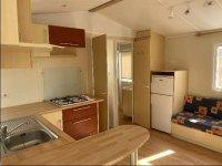 Mi-Sol Park Torrevieja. 2 bedroom mobile home (8)