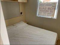 Mi-Sol Park Torrevieja. 2 bedroom mobile home (9)