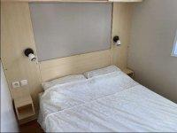 Mi-Sol Park Torrevieja. 2 bedroom mobile home (10)