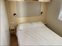 Mi-Sol Park Torrevieja. 2 bedroom mobile home (11)