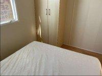 Mi-Sol Park Torrevieja. 2 bedroom mobile home (12)