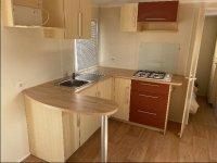 Mi-Sol Park Torrevieja. 2 bedroom mobile home (13)