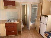 Mi-Sol Park Torrevieja. 2 bedroom mobile home (14)