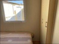 Mi-Sol Park Torrevieja. 2 bedroom mobile home (18)