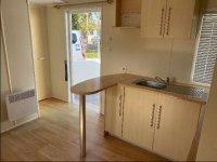 Mi-Sol Park Torrevieja. 2 bedroom mobile home (19)