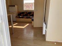 Mi-Sol Park Torrevieja. 2 bedroom mobile home (31)