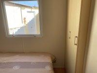Mi-Sol Park Torrevieja. 2 bedroom mobile home (27)