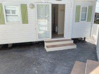 Mi-Sol Park Torrevieja. 2 bedroom mobile home (28)