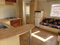 Mi-Sol Park Torrevieja. 2 bedroom mobile home (33)