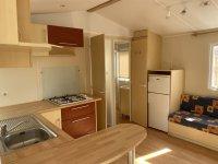 Mi-Sol Park Torrevieja. 2 bedroom mobile home (34)