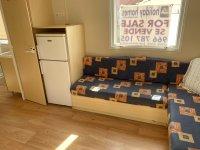 Mi-Sol Park Torrevieja. 2 bedroom mobile home (35)