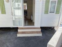 Mi-Sol Park Torrevieja. 2 bedroom mobile home (32)