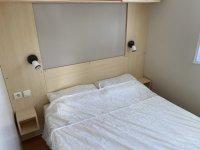 Mi-Sol Park Torrevieja. 2 bedroom mobile home (37)