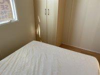 Mi-Sol Park Torrevieja. 2 bedroom mobile home (38)