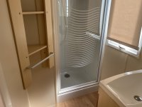 Mi-Sol Park Torrevieja. 2 bedroom mobile home (41)