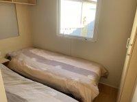 Mi-Sol Park Torrevieja. 2 bedroom mobile home (42)