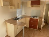 Mi-Sol Park Torrevieja. 2 bedroom mobile home (40)