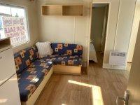 Mi-Sol Park Torrevieja. 2 bedroom mobile home (45)