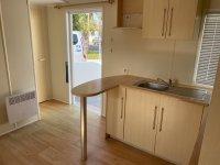 Mi-Sol Park Torrevieja. 2 bedroom mobile home (44)
