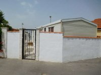 Mi-Sol Park Torrevieja. 2 bedroom mobile home for long term rental (1)