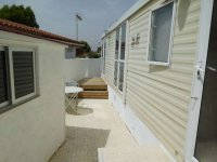 Mi-Sol Park Torrevieja. 2 bedroom mobile home for long term rental (3)