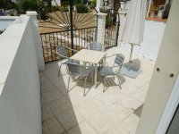 Mi-Sol Park Torrevieja. 2 bedroom mobile home for long term rental (7)