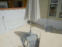 Mi-Sol Park Torrevieja. 2 bedroom mobile home for long term rental (12)