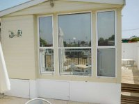 Mi-Sol Park Torrevieja. 2 bedroom mobile home for long term rental (13)