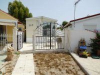 Mi-Sol Park Torrevieja. 2 bedroom mobile home for long term rental (15)