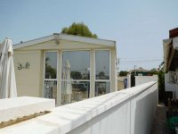 Mi-Sol Park Torrevieja. 2 bedroom mobile home for long term rental (17)