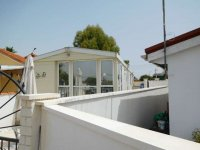 Mi-Sol Park Torrevieja. 2 bedroom mobile home for long term rental (18)