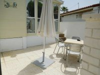 Mi-Sol Park Torrevieja. 2 bedroom mobile home for long term rental (19)