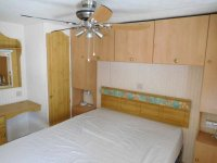 Mi-Sol Park Torrevieja. 2 bedroom mobile home for long term rental (21)