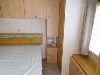 Mi-Sol Park Torrevieja. 2 bedroom mobile home for long term rental (22)